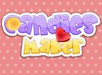 Candiesmaker