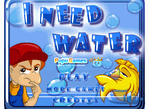 Ineedwater1