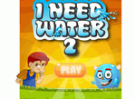 Ineedwater2