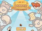 Age Of Wonder 2