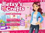 Betsy Crafts