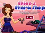 Chloescharm Shop