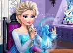 Elsas Crafts