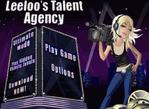 Leeloos Talent Agency
