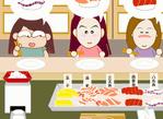 Mag Sushi