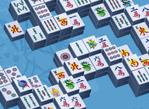 Mahjong 5