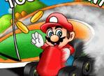 Mario Car