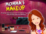 Momma Makeup