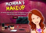 Momma Makeup