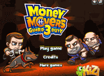 Money Movers 3