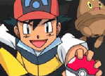Pokemon 2009