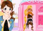 Princess Date