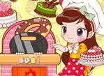 Sue 02