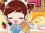 Sue 6