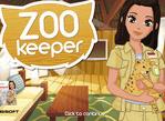Run Zoo