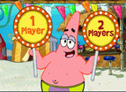 Spongebob Bbc 3