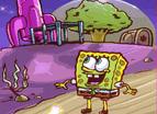 Spongebob Drup