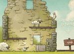 Sheep Home 2
