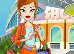 Shopgirl 4