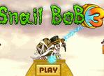 Snail Bob3