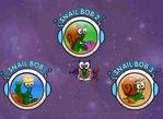 Snail Bob4