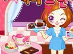 Sue Cafe