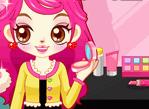 Sue Makeup 2