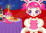 Sue Party