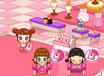 Sue Picture Shop