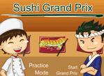 Sushi Race